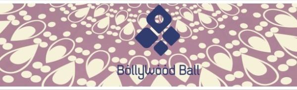EVENT: Bollywood Ball Feb 13, 2016