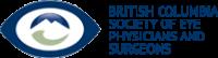 BC Society of Eye Physicians and Surgeons