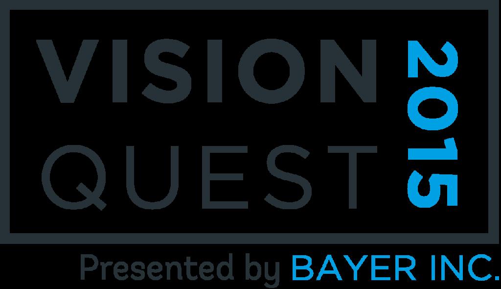 VQ 2015 Logo w_ Bayer LARGE