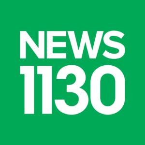 news1130_nav